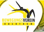 KEIN Turntraining am 5.12.2016